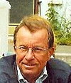 Erich Anders Borussia Derschlag