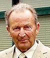 Hansi Huland Borussia Derschlag