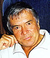 Peter Sadowski Borussia Derschlag
