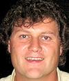 Olaf Zepper Borussia Derschalg