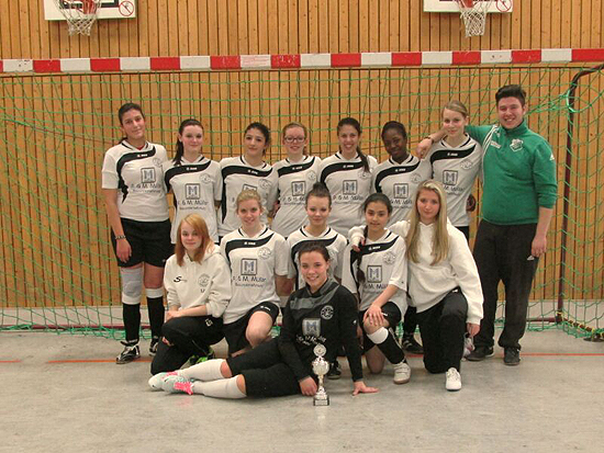 2013_03_11_u_17_juniorinnen