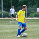 2013_06_22_borussia_sarto_60_jahre_015