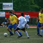 2013_06_22_borussia_sarto_60_jahre_036