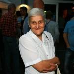 2013_06_22_borussia_sarto_60_jahre_098