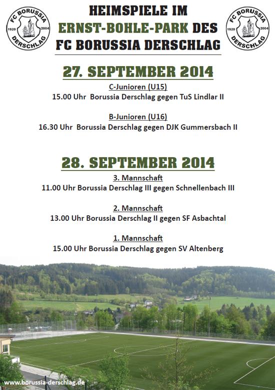 2014_09_24_heimspiele