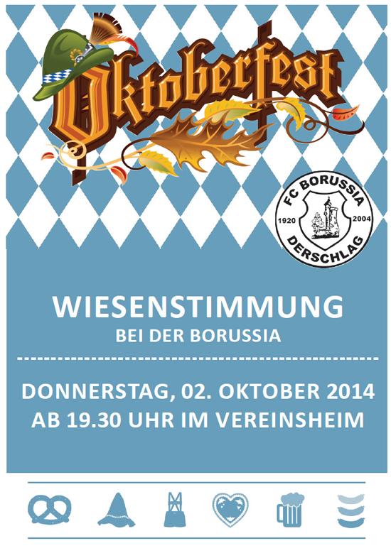 2014_09_24_oktoberfest