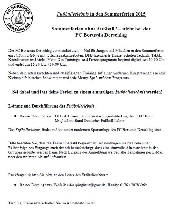 2015_06_05_fussballerlebnis