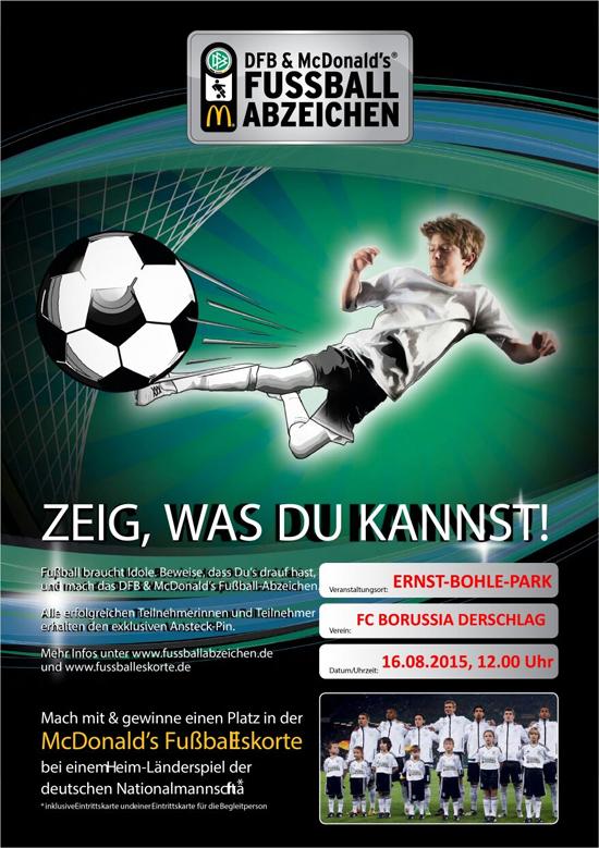 2015_08_11_dfb_fussball_abzeichen