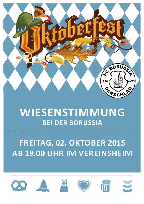 2015_09_18_oktoberfest