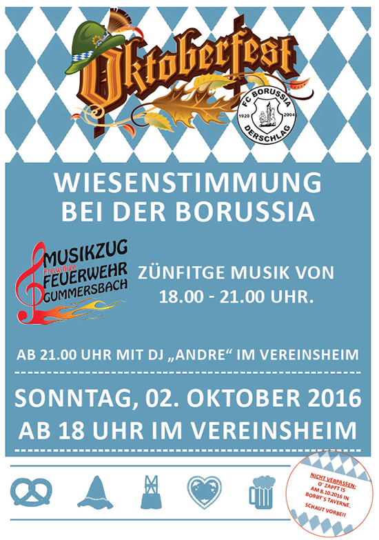 2016_09_12_oktoberfest